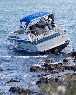 Boat accidents of all kinds occur in Texas's lakes, rivers, and bays each year. If you have been involved in an Irving, Dallas County, or Central Texas boat accident, contact an Irving boat accident attorney now.