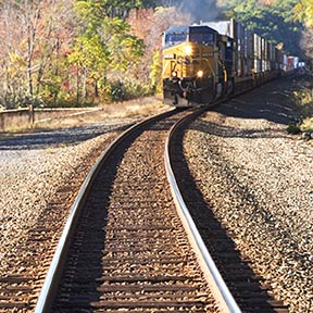 Trains injure rail workers every day. If you have been injured in a rail related incident in the Irving area, call an Irving railroad lawyer today.